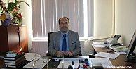 Pamukovanın Yeni Seçim Müdürü Yaşar Durmuş