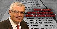 CHP İl Başkanı Erdoğan Isır'dan 18 Mart mesajı