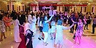 SAÜEAH Sağlık Çalışanları Haftasını coşkuyla kutladı