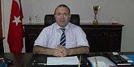 Pamukova'nın eski kaymakamı Tuncay Dursun Kartepe'ye atandı.