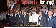 65. Hükümetin Yeni Kabinesi Görev Bölümü...