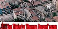 AİHM'den Türkiye'ye 'Marmara Depremi'...