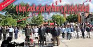 Atatürk'ü Anma Gençlik Spor Bayramının...
