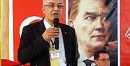 Chp Sakarya İl Örgütü Kontenjansız...