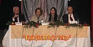 Doğu Perinçek, Birgül Ayman Güler ve...