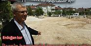 Erdoğan Isır: ' Pamukova'nın geleceğini...