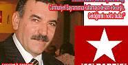 Kemal Ağralı: ' Yeniden Atatürk Cumhuriyetini...