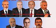 MHP GENEL MERKEZİ SAKARYA MİLLETVEKİLİ...