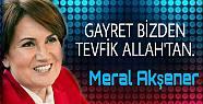 Özcan Pehlivanoğlu'nun ilk mesajı '...