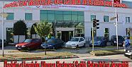 Özel Altınova Hastanesi kapatılarak Sağlık...