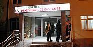 Pamukova Devlet Hastanesi kapatılıyor