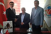 Sedaş Pamukova dahil Kuzeyin muhtarlar gününü kutladı