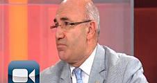 Samanyolu Haber'de CHP'li vekilden şok iddialar!