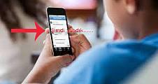Cep telefonuna gelen izinsiz reklam mesajlarına 1 Mayıs'ta yasak geliyor