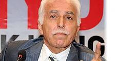 Prof. Dr. Mustafa Kamalak Sakarya ya geliyor.