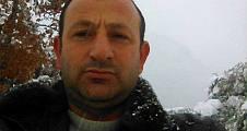 Pamukova da Orman Köylerinin Yolları Kapandı.