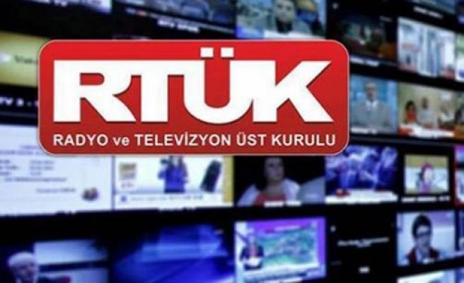 Ankara patlaması için yayın yasağı getirildi