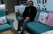 Abdullah Aydın