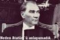 Mustafa Kemal'i Neden Anlayamadık?