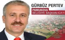 BB Partisi Meclis Üyeleri listesi yayınlandı.