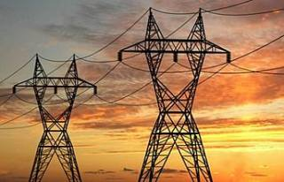 17 Nisan Çarşamba günü Pamukova'da elektrik...