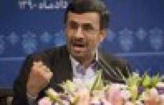 İran'dan Türkiye'ye Tehdit: Vururuz!