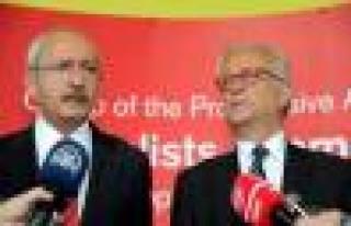 İşte Swoboda AKP işbirliği... 'Rüşvet', kuyruk...