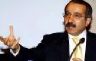 Kıdem Tazminatı Tarih oluyor haberine bakandan açıklama