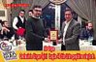 Urgancıoğlu Ticaret 77 yılda 40 bin ürün çeşidine...
