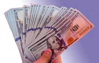 Merkez Bankası kararına piyasalar sert tepki gösterdi.