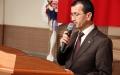 24 kasım öğretmenler gunu 2012