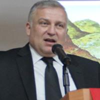 Özcan Pehlivanoğlu
